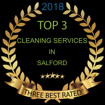 best-clean-direct-awards-2018