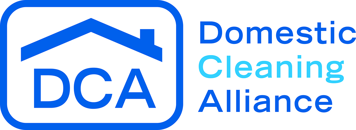 best-clean-direct-domestic-cleaning-alliance
